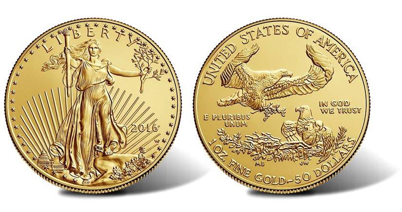 1_oz_American_Gold_Eagle_BU-1-300x159-1 HUDSON COINS COIN DEALER COIN SHOP GOLD DEALER GOLD COINS