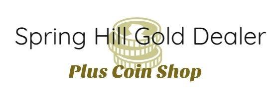 Lecanto - Vermillion Enterprises is YOUR Spring Hill Gold Dealer Plus Coin Shop
