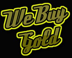 Vermillion Enterprises is Spring Hill Gold & Coin Buyer Serving Brooksville - gold dealer buyer coin shop buyer dealer cash for gold - serving brooksville, crystal river, dade city, floral city, holiday, homosassa, hudson, inverness, lecanto, land o lakes, lutz, new port richey, pasco, citrus, hernando, hillsborough, odessa, spring hill, wesley chapel, tampa, clearwater, zephyrhills, saint petersburg, jacksonville, miami, tallahassee contact us: 352-585-9772, 5324 spring hill drive spring hill fl 34606 - we buy gold - scrap gold jewelry, gold coins, gold jewelry, gold bullion