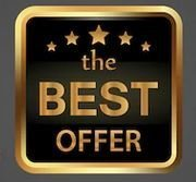 LECANTO GOLD COIN SHOP VERMILLION ENTERPRISES - THE BEST OFFER AND PRICES IN TOWN