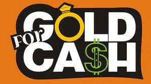 LECANTO GOLD DEALER AND COIN SHOP WE PAY CASH FOR GOLD AT VERMILLION ENTERPRISES