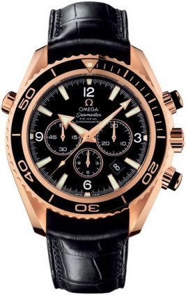 we buy omega watches