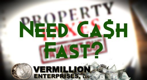 Need Cast Fast in Lecanto? Vermillion Enterprises PAYS TOP DOLLAR! In Cold, Hard Cash - On the Spot! 5324 Spring Hill Drive, Spring Hill, FL 34606 - SCRAP GOLD JEWELRY, ROLEX WATCHES, OMEGA WATCHES, GOLD SILVER & PLATINUM WRIST & POCKET WATCHES, GOLD, SILVER, & PLATINUM JEWELRY: NECKLACES, CHAINS, EARRINGS, BRACELETS, WEDDING BANDS, BRIDAL SETS, CLASS RINGS, DENTAL GOLD & MORE