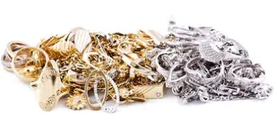 Gold Dealer Near Me? We Buy EVERYTHING Gold. Including Silver & Platinum. From Gold Bullion - Coins, Bars, Rounds, to Gold Jewelry, to Gold Currency Notes, and Random Gold Items. Bring in your GOLD - Scrap Gold too. We Pay CASH For Gold! Serving Brooksville, Crystal River, Dade City, Floral City, Gainesville, Holiday FL, Homosassa, Hudson, Inverness, Kissimmee, Land O Lakes, Lecanto, Lutz FL, New Port Richey, Ocala, Odessa FL, Orlando, Palm Harbor, Spring Hill, Tampa, Tarpon Springs, Wesley Chapel, Zephyrhills