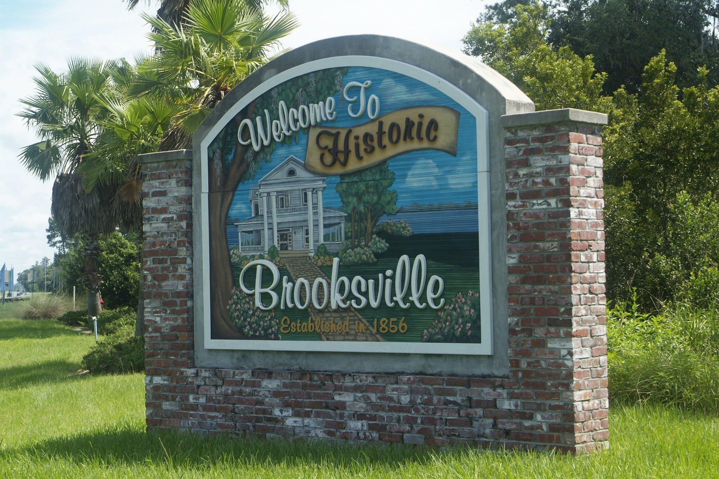 Homosassa - Vermillion Enterprises is YOUR Spring Hill Gold Dealer Plus Coin Shop Serving Brooksville