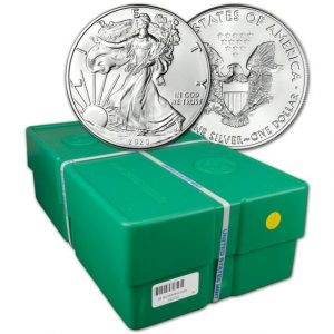 COIN SHOP GOLD DEALER WE BUY AND SELL GOLD MAPLE LEAF, SILVER MAPLE LEAF, AND PLATINUM MAPLE LEAF - SERVING AREAS THROUGHOUT FLORIDA. BROOKSVILLE, CRYSTAL RIVER, CLEARWATER, DADE CITY, FLORAL CITY, GAINESVILLE, HOLIDAY, HOMOSASSA, HUDSON, INVERNESS, OCALA, ORLANDO, LADY LAKE, LUTZ, LECANTO, LAND O LAKES, NEW PORT RICHEY, ODESSA, PALM HARBOR, SPRING HILL, TAMPA, TARPON SPRINGS, WESLEY CHAPEL, ZEPHYRHILLS