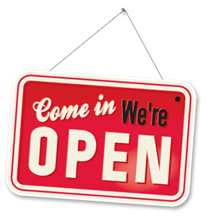We are Open During Covid! Normal Business Hours. Vermillion Enterprises: 352-585-9772